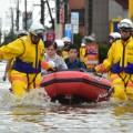03 japan tokyo flooding 0910