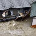 06 japan tokyo flooding 0910