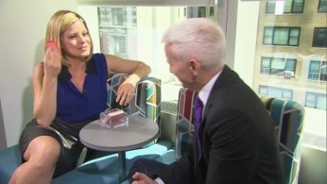 ATH Anderson Cooper PostTape_00000701.jpg