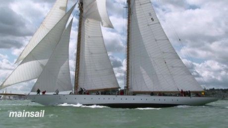 royal yacht squadron mainsail spc c_00005727.jpg
