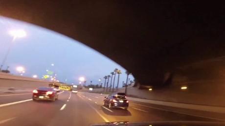 highway shooting arizona sidner dnt erin _00003304