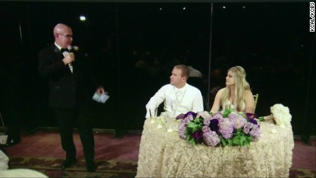 groom saves choking wedding guest pkg_00001807.jpg