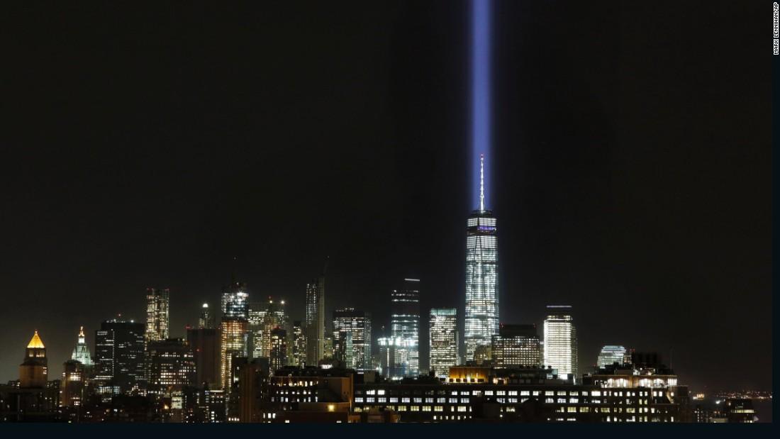 september 11 - photo #13