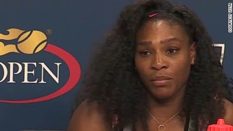 Serena Williams serves up honesty at presser daily hit newday _00003902.jpg