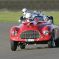 166 MM Barchetta