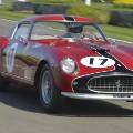 250 GT Tour de france