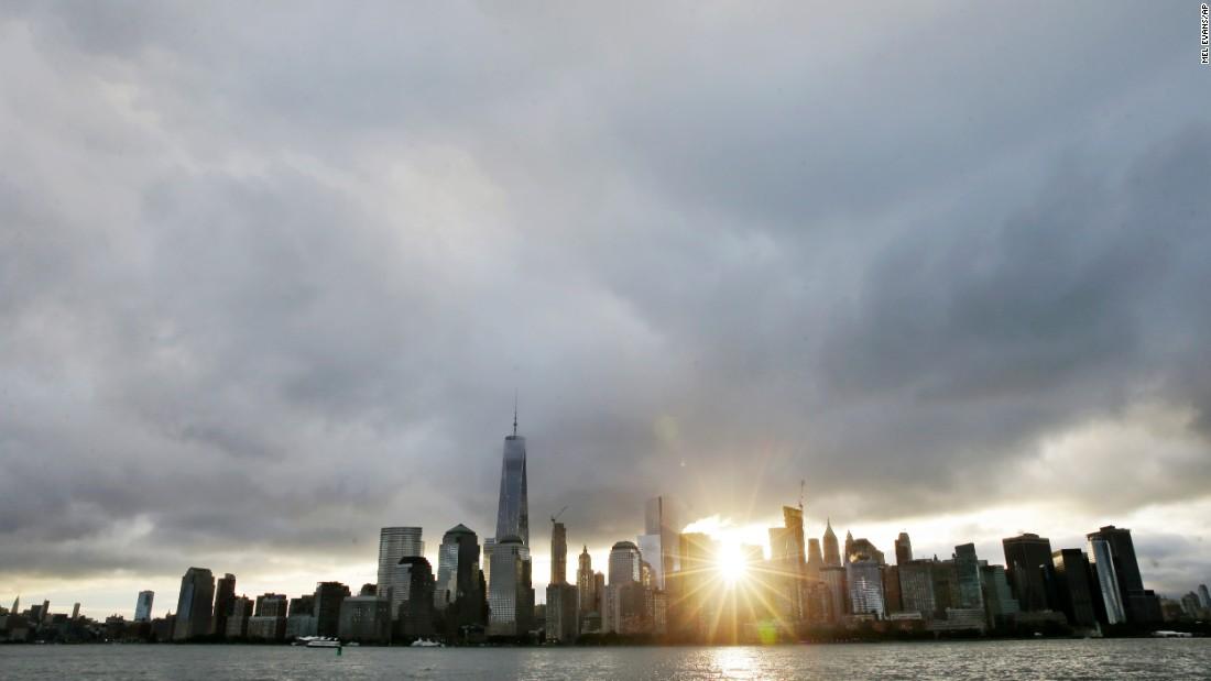 september 11 - photo #2