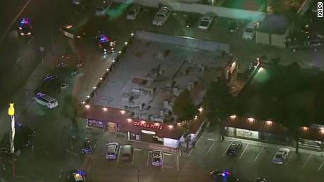 armed suspect carjackings california elam dnt lead_00014029