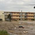 Japan floods 0912