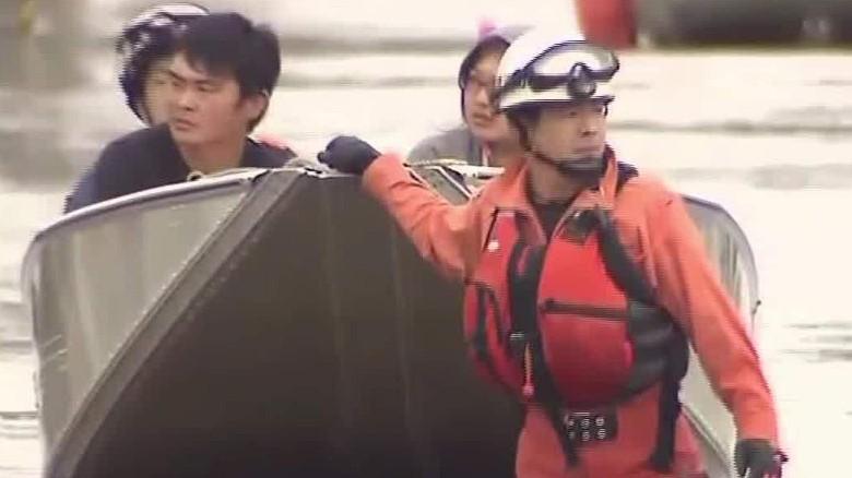 japan flood ripley talks survivors lkl_00000121.jpg