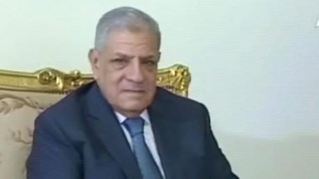 egypt prime minister lee lklv_00004307.jpg