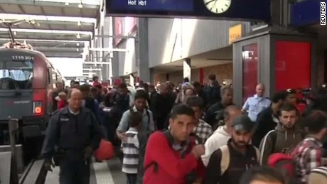 germany migrant crisis cnni mann _00000917.jpg