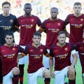 roma football cares
