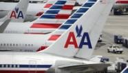 Woman kicked off flight, passengers boo at cabin crew