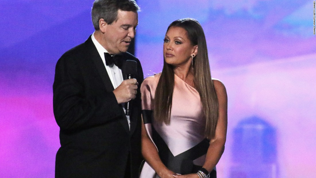 vanessa williams and the declining scandal of nude photos. Black Bedroom Furniture Sets. Home Design Ideas