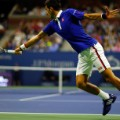 us open djokovic 0913 03