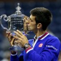us open djokovic wins 0913