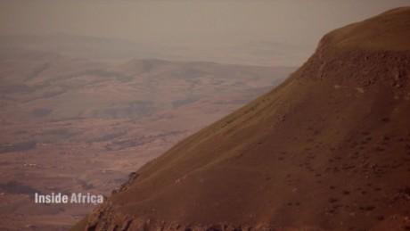 spc inside africa drakensberg mountains a_00001011.jpg