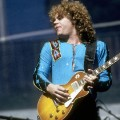Gary Richrath RESTRICTED