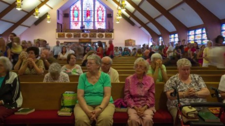 catholic church demographic changes mass timelapse_00000229.jpg