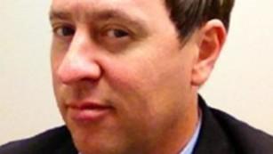 Delta State U. shooting: Police seek suspect after history professor killed