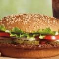 04 Burger King