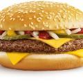 07 McDonald's