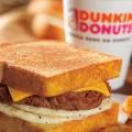 08 Dunkin' Donuts