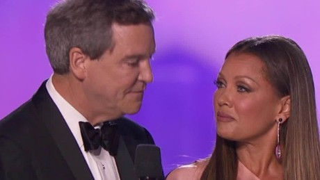 miss america pageant apologize vanessa williams lklv_00004217