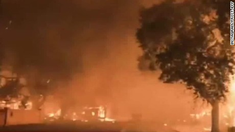 california wildfires homes destroyed elam ac pkg _00005222.jpg