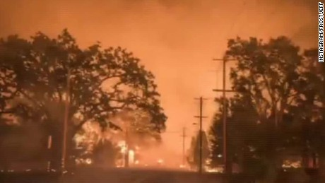 california wildfires homes destroyed elam ac pkg _00002519.jpg