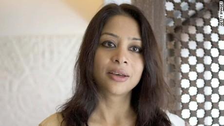 india murder mystery agrawal pkg_00001209.jpg