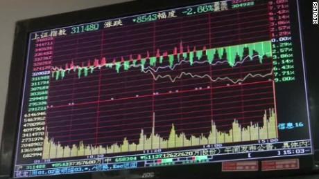 skirba interview chinese stocks slide second day_00023328
