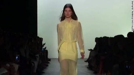 verdi interview ny fashion week online_00010705.jpg