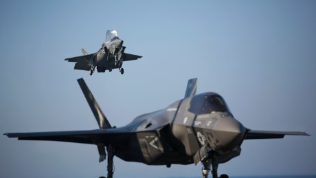 150518-M-ZZ999-001