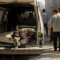 syria strike 0831