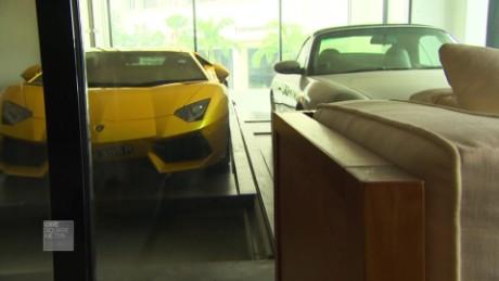 spc one square meter sky garage singapore_00010501.jpg