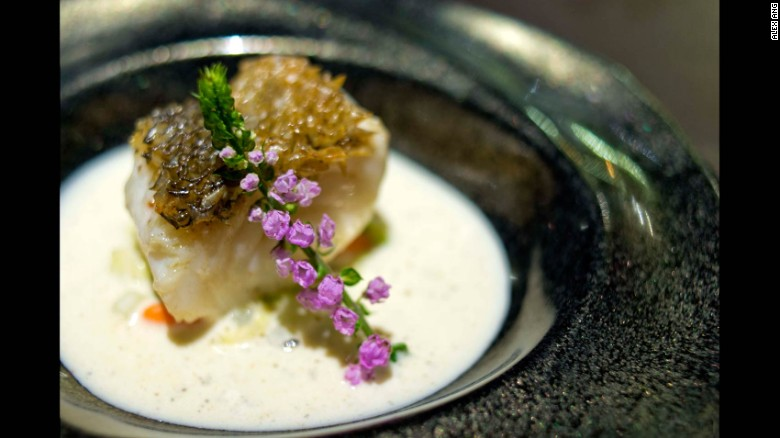 As Gastro 11 best restaurants in singapore independent