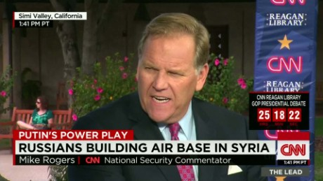 russia national security mike rogers lead_00001415