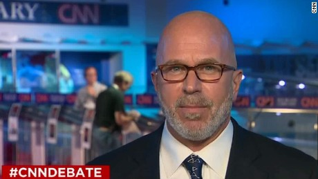 michael smerconish cnn tonight don lemon _00010009.jpg