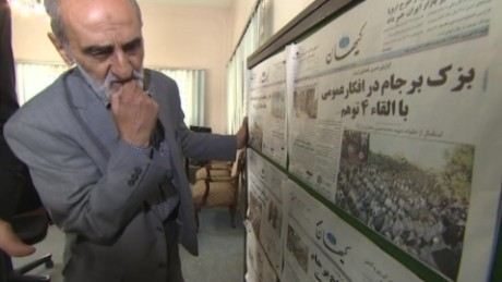 iranians feeling about gop pleitgen pkg_00003110