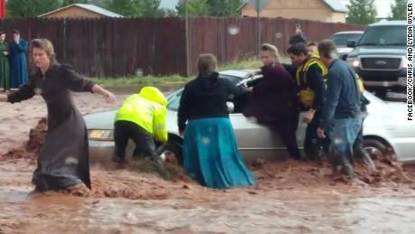 utah lash floods lah pkg_00010310