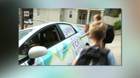 cnnee pkg burke uber for kids _00005725