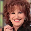 05 view cohost joy behar
