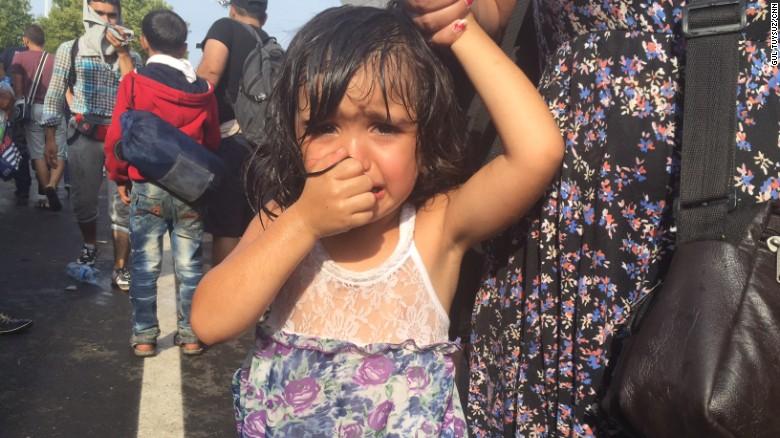 [Image: 150916102642-06-hungary-migrants-0916-exlarge-169.jpeg]
