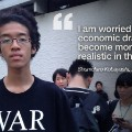 japan military quote 1