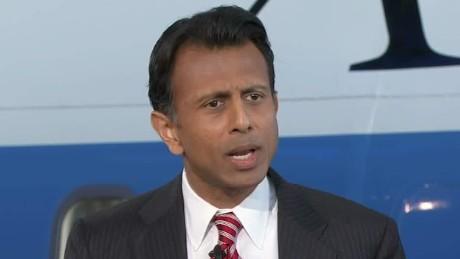GOP debate cnn debate 6p 1_00004324.jpg