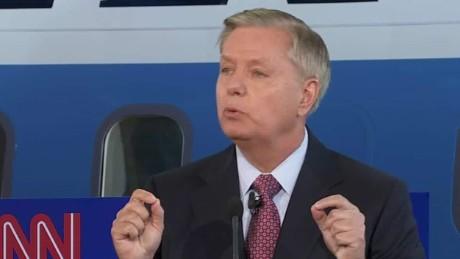 GOP debate cnn debate 6p 2_00001329.jpg