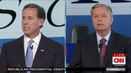GOP debate cnn debate 6p 6_00014727