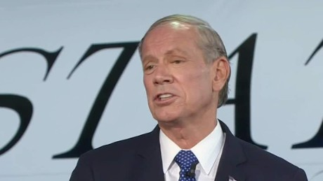 GOP debate cnn debate 6p 8_00001421.jpg